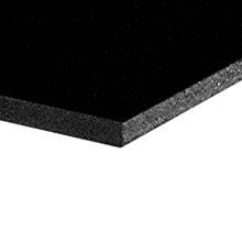 1bc1da3a3ad Black Foam Core
