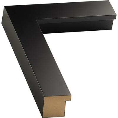 Custom Wood Picture Frames